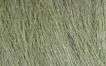 Extra select craft fur #168 gray olive