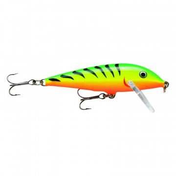 RAPALA COUNTDOWN 7CM FT