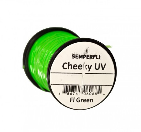 Semperfli Cheeky UV